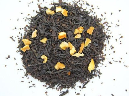 Sunrise Blend Tea