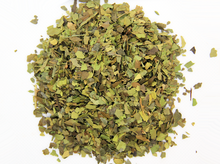 Load image into Gallery viewer, Emerald Coast Wild Harvest Yaupon Tea