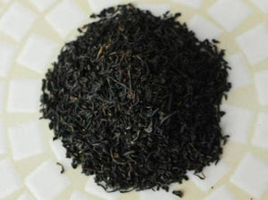 Breakfast Blend Tea