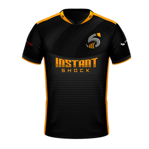 Instant Shock Pro Jersey