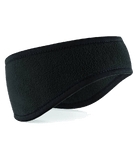 Phoenix Active Suprafleece Headband