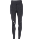 Phoenix Active - Ladies Denim Look Leggings