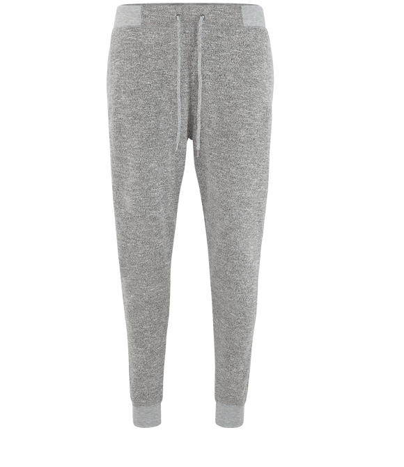 Phoenix Active - Ladies Lounge Pants