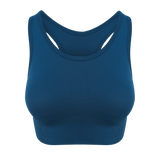 Phoenix Active - Ladies seamless crop top