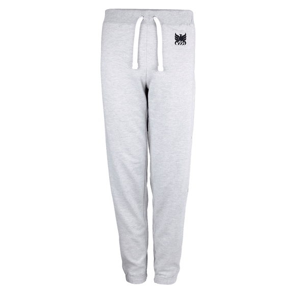 Phoenix Active - Ladies Cuffed Sweatpants