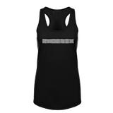"Phoenix Active - Ladies ""Phoenix"" Racer Back Vest"