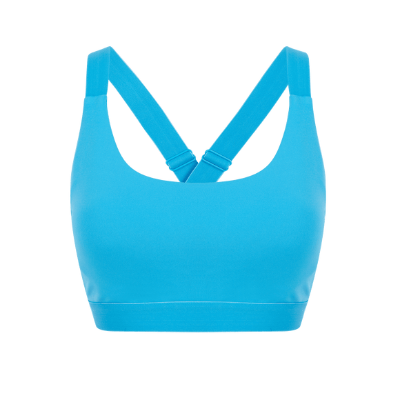 Phoenix Active - Ladies Medium Impact Core Bra