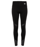 Phoenix Active - Ladies Mesh Tech Panel Leggings