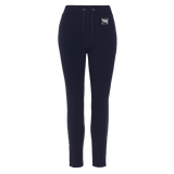 Phoenix Active - Ladies Cool Tapered Jog Pant