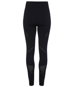 Phoenix Active - Ladies seamless '3D fit' multi-sport reveal Leggings