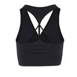 Phoenix Active - Ladies Seamless '3D fit' multi-sport reveal sports bra