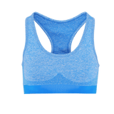 Phoenix Active - Ladies Seamless '3D fit' multi-sport sculpt Bra