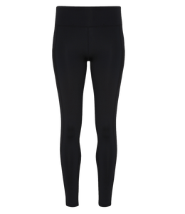 Phoenix Active - Ladies Performance Compression Leggings