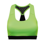Phoenix Active - Ladies  medium impact performance sports bra