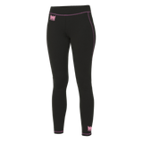 Phoenix Active - Girlie Cool Athletic pants