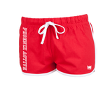 Phoenix Active - Girls Retro Shorts
