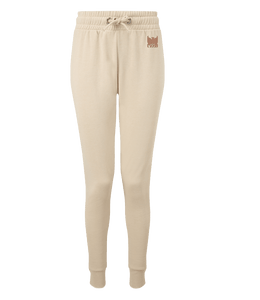 Phoenix Active - Ladies Fitted Joggers