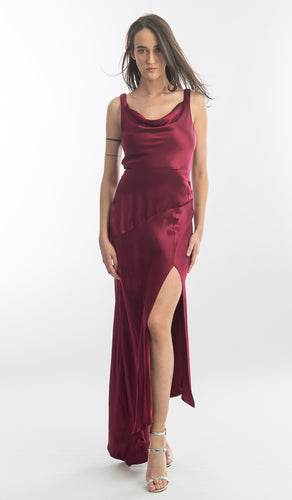 Bec and Bridge Vision of Love Dress