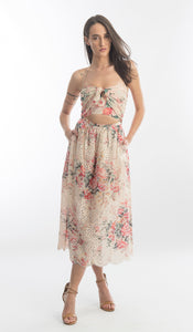 Zimmermann Laelia Picnic Dress