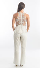 Load image into Gallery viewer, Thurley Chameleon Jumpsuit