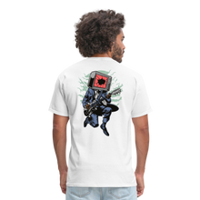 Load image into Gallery viewer, ||Men's|| T-Shirts - N A M E INC