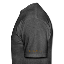 Load image into Gallery viewer, S.W.A.G. ||Men's|| T-Shirt - N.A.M.E Merchandise