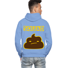 Load image into Gallery viewer, Big Petty Hoodie - carolina blue