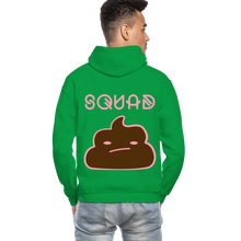 Load image into Gallery viewer, Big Petty Hoodie - kelly green