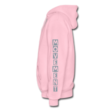 Load image into Gallery viewer, Big Petty Hoodie - light pink