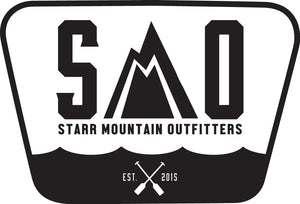 Starr Mountain Outfitters