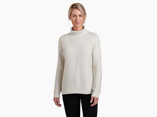 Solace Sweater
