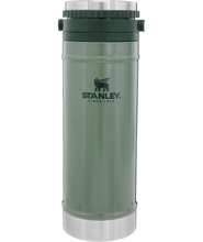 Classic Travel Mug French Press