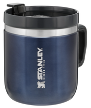 The Ceramivac Go Coffee Mug