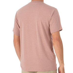 Bamboo Flex Pocket Tee