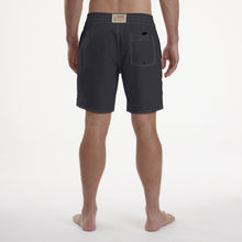 Buchannon Boardshorts