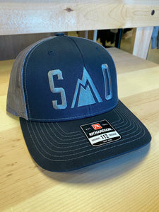 SMO Hat