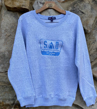 Nantucket Crew Neck