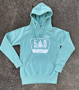 Baypointe Pullover Hoody