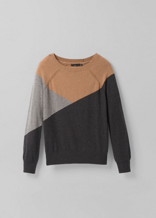Havaar Sweater
