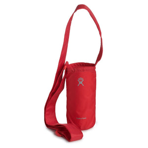 Small Packable Bottle Sling