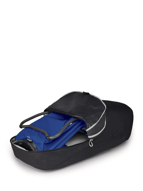 Poco Child Carrying Case