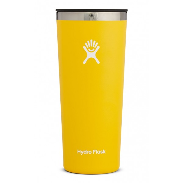 22oz Insulated Tumbler Cup