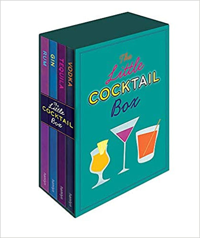 Little Cocktail Box