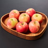 Curve Wood Tray - European Oak