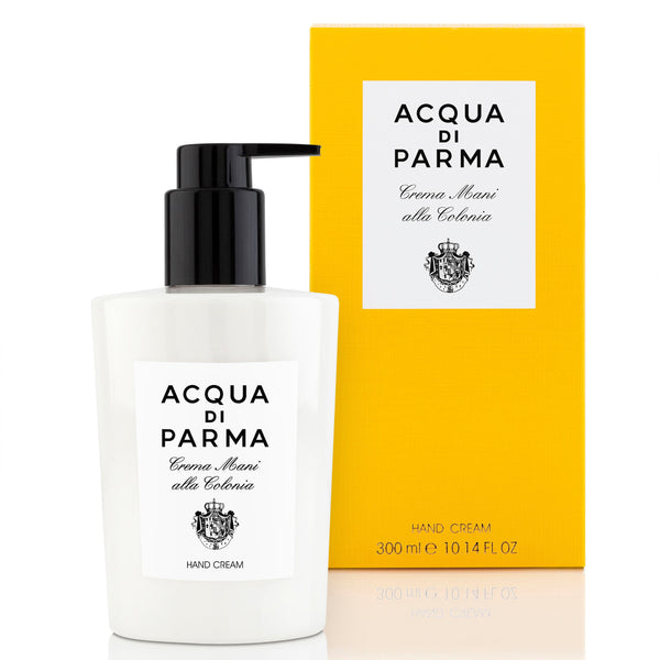 Colonia hand cream | Acqua di Parma