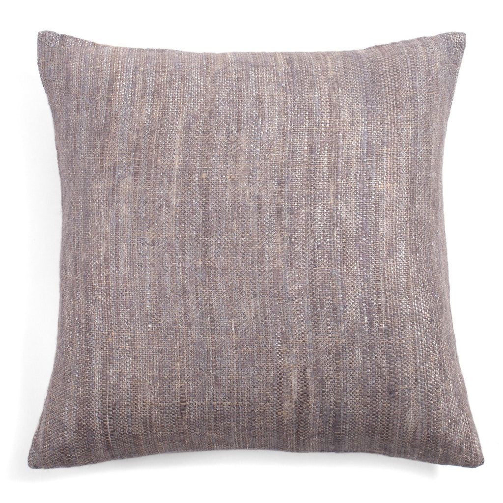 Bergo Grey Nature Cushion