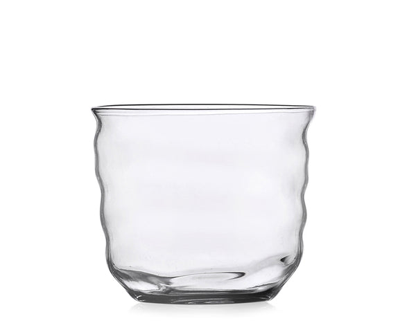 Poseidon Water / Wine Tumbler - Clear (2pc/set)