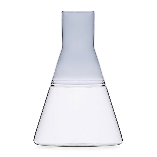 Alchemy Wine Decanter | Ichendorf Milano