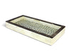 Belmond bone inlay tray | JR Reborn Home