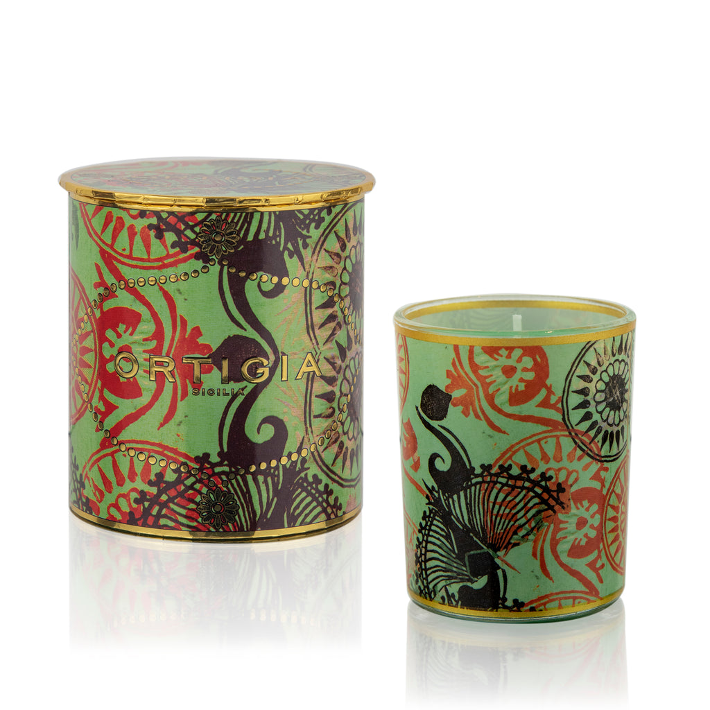 Deco Candle - Fico d'India